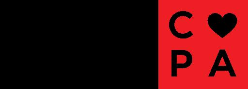Лого партнёрки